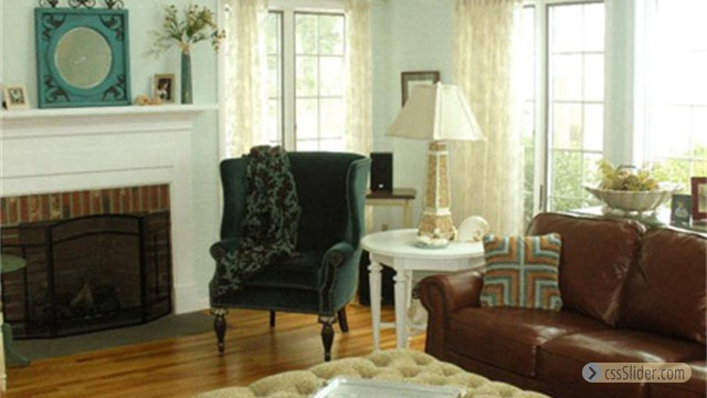 Home Furnishings In Old Saybrook CT Interior Designer